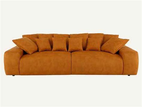 unterschied ottomane und recamiere unterschied sofa unterschied sofa genial