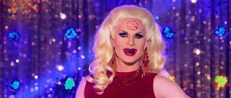 Detox And Katya All 2 Skit by Rupaul S Drag Race All Season 2 Drag Shequels