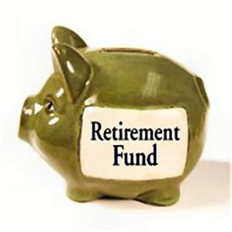 best retirement funds do target date retirement funds truly make sense 101
