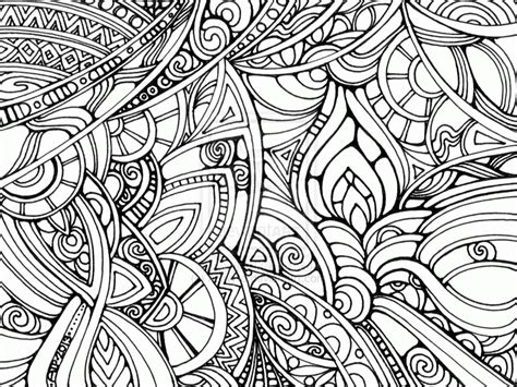 to doodle means coloring page trippy drawings coloring page adults kawaii