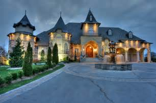 Kitchen Islands Calgary luxury real estate million dollar home