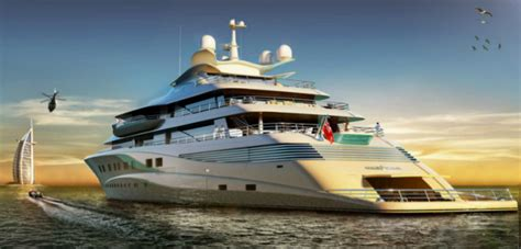 best boat shows 2015 oceanco at fort lauderdale boat show 2015 luxury yachts