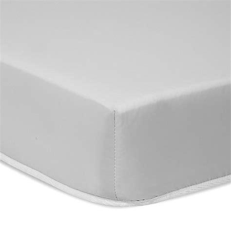 Davinci Mini Crib Mattress Buy Davinci Totalcoil Mini Crib Mattress From Bed Bath Beyond
