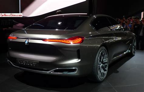 2016 bmw 9 series release date and price 2017 cars