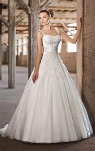 cinderella wedding dress cinderella gown wedding dress wedding ideas