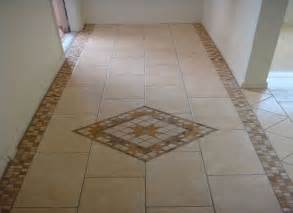 Floor Tiles Design by Tile Flooring Designs Ceramic Tile Floor Designs Ateda