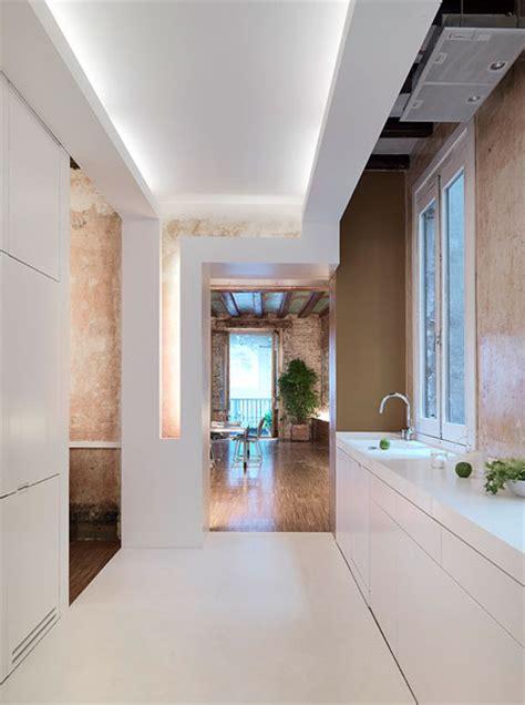 Preciosa  Distribucion Salon #8: Vivienda-arquitecto-Gus-Wüstemann-en-Barcelona-2.jpg