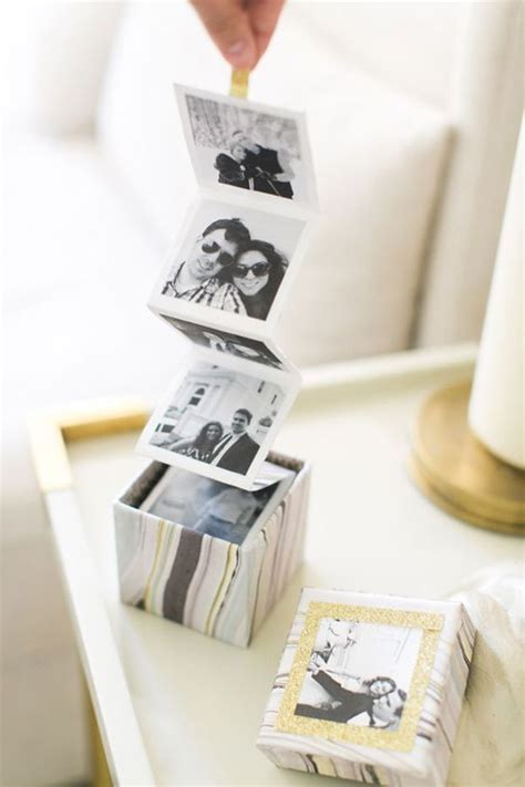 Best 25  Sentimental wedding gifts ideas on Pinterest