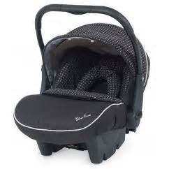 Car Seat Hire Adelaide Cross Rent Or Hire Rear Facing Car Seats