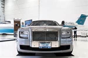 Rolls Royce Motor Cars Vancouver A Partnership Air Services Rolls Royce Motor Cars