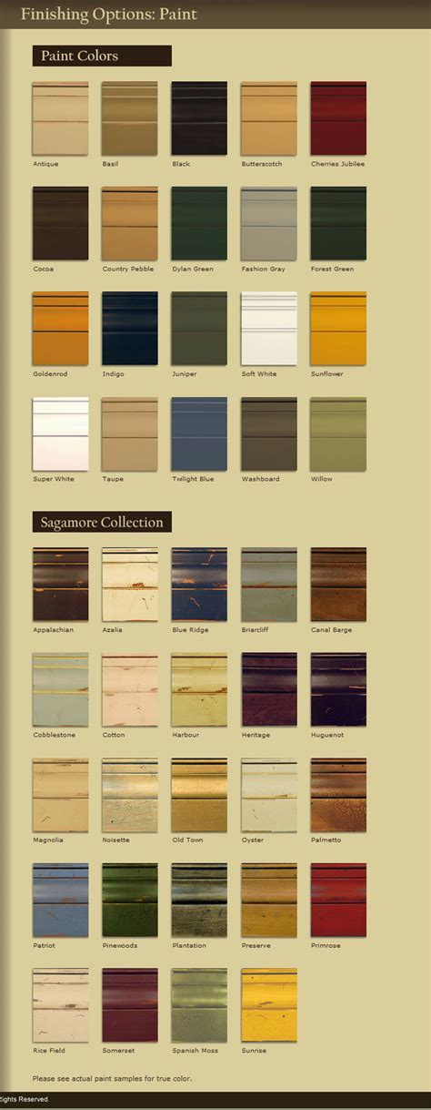 kitchen cabinet paint colours executive cabinets eastham showroom creative
