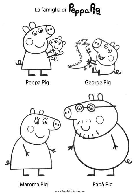 libro selma se connectecd peppa pig 74 dibujos animados p 225 ginas para colorear