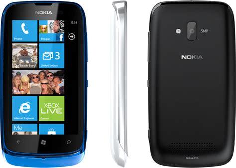 download whatsapp free for nokia lumia 900 lumia 920 nokia lumia 610 510 nokia lumia 900 nokia lumia
