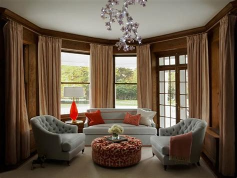 curtain decorating ideas for living rooms window treatments for sitting rooms home decorating ideas