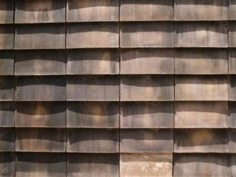 house textures 9 best images about exterior house textures on pinterest