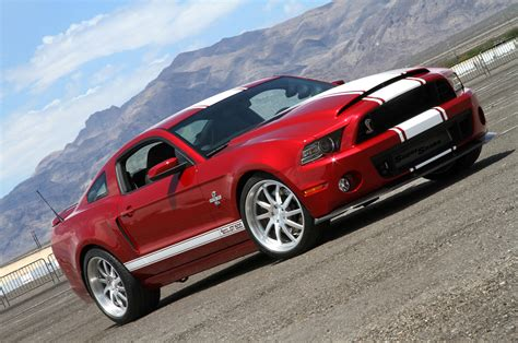 2013 snake mustang 2013 shelby gt500 snake drive automobile