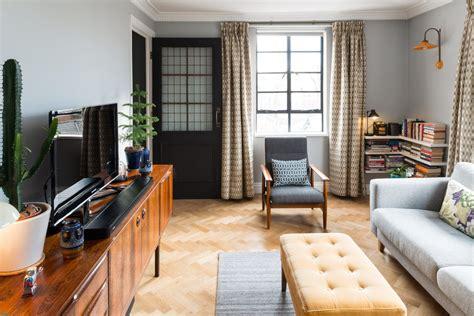 Deco Salon Industriel 4811 by Ideas E Inspiraci 243 N Para El Dise 241 O De Interiores Dise 241 O