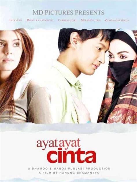 film malaysia percintaan box office aadc 2 ketika kisah nostalgia tundukan kisah