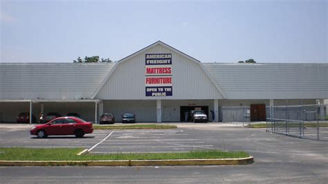 Mattress Stores Akron Ohio by American Freight Mattress American Freight Furniture And