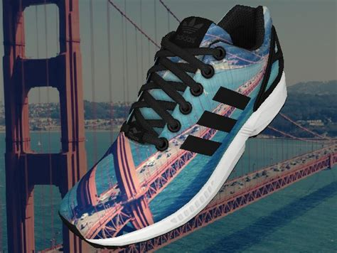 adidas launches shoe customizing app in us prime inspiration