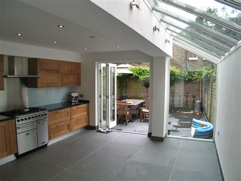 kitchen extension ideas best 25 kitchen extension glass ideas on