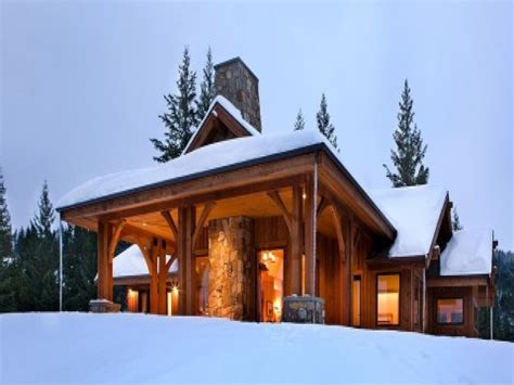 small mountain home plans small rustic mountain home plans small mountain home 1