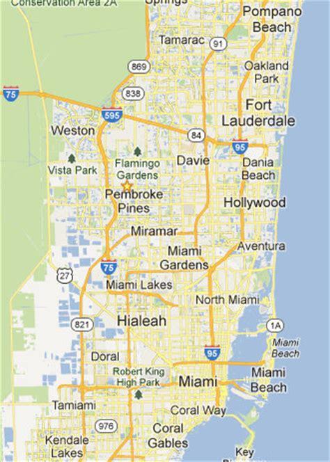 south florida appliance repair appliance repair south florida flat fee pricing fast