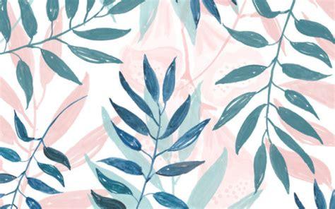 macbook desktop wallpaper tumblr mac desktop wallpaper tumblr