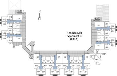 csu building floor plans csu building floor plans 2nd floor california state