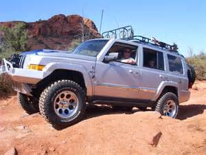 Jeep Commander Lift Kit 3 Inch Best 25 Jeep Commander Lifted Ideas On Jeep