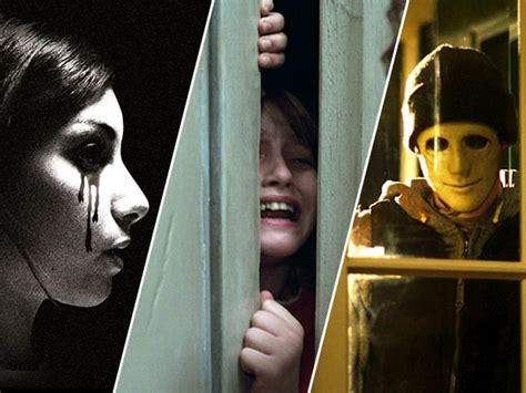 best horror to the 13 best horror of 2016