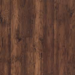 hickory color wood floors hardwood floors mannington flooring