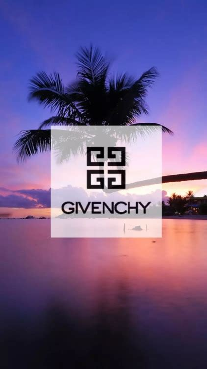 givenchy wallpaper tumblr