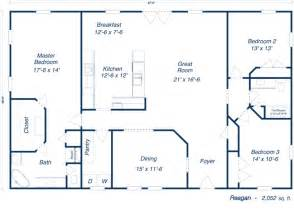 Basic House Floor Plans by Reagan House Plans Our Plans The Sip Kit Home