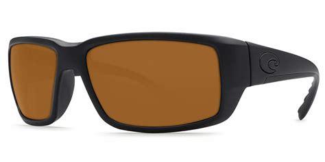 costa fantail prescription sunglasses free shipping