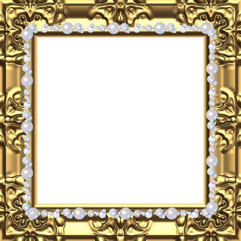 frame design gold 15 golden vintage frame border design images gold