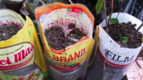 Penumbuh Akar Root Up cara perbanyak tanaman dengan stek dan root up penumbuh akar