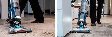 hoover air lift light reviews best vacuum cleaner for both carpet and hardwood floors
