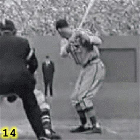 stan musial swing stan musial s swing