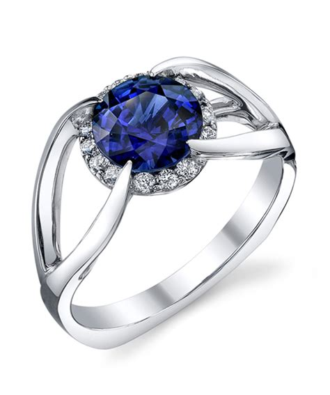 rings designs 2016 2017 holidayz trend