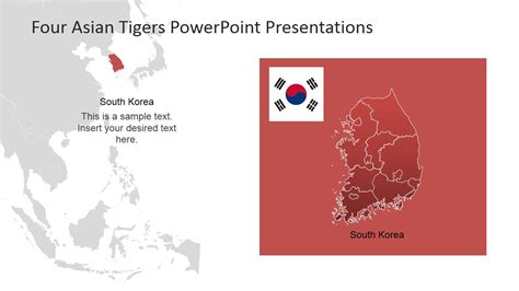 theme powerpoint korean powerpoint templates korean image collections powerpoint