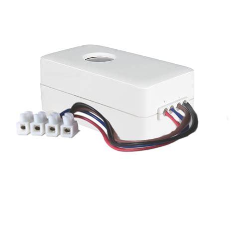 Broadlink Smart Home Automation Wifi Switch Sc1 broadlink smart home automation wifi switch sc1 white jakartanotebook