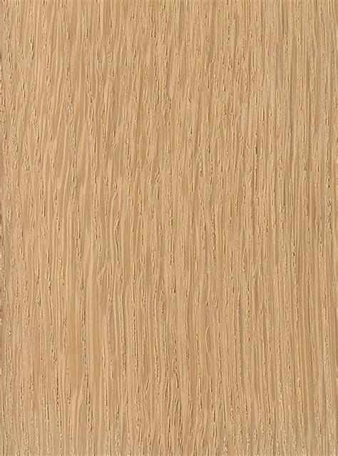 Chestnut Oak The Wood Database Lumber Identification