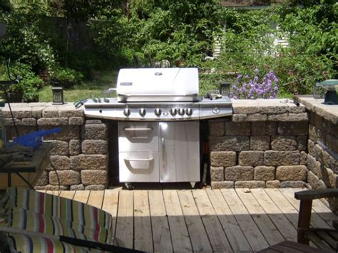 simple outdoor kitchen outdoor kitchens ideas pictures simple outdoor kitchen