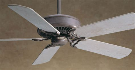 weathered gray ceiling fan casablanca panama ceiling fan 6649g washed bronze at fans
