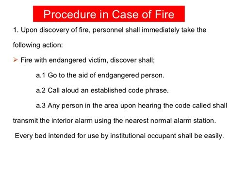 occupant emergency plan template 6 occupant emergency plan template evacuation