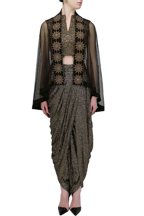 Alk Baju Batik Pesta Gold Cape 677 best images about islam and middle eastern culture on muslim allah and niqab