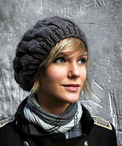 women cap haircut 17 best images about hair hat fashion beanie knits and