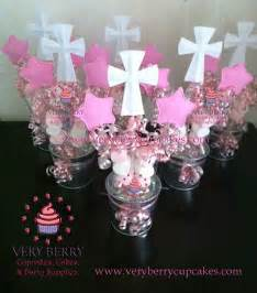 centerpieces for baptism veryberry cupcakes december 2013