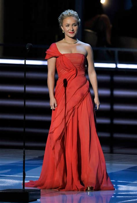 Pictures From The 61st Emmy Awards by 61st Annual Primetime Emmy Awards Show Zimbio